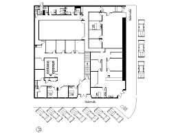 office floor plans online. Commercial Building Plans Free Floor Plan Download 15 Stylish Idea Office Online