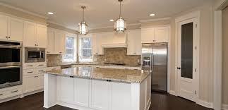 kitchen countertops granite colors. Comparing Kitchen Countertop Options Norton Homes Most Popular Countertops Granite Colors
