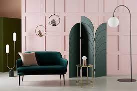 interior design trends 2020 uk