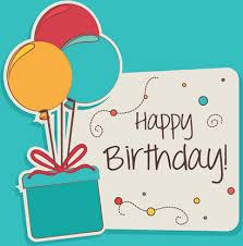 happy birthday photos and images cards cartoons wishes