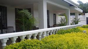 Africa Regent Guest House Jr Guesthouse In Durban North Durban Best Price Guaranteed