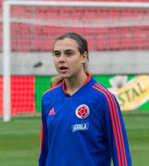 Catalina Pérez