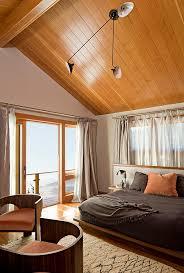 attic lighting. Attic Lighting Fixtures Light