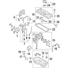 2010 kia rio engine diagram wiring diagrams favorites parts com® kia screen assy oil partnumber 2625026010 2010 kia rio engine diagram 2008 kia