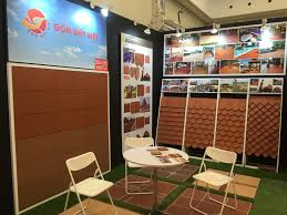 Small Picture INDONESIA HOME DECOR AND DESIGN EXHIBITION NEW MARKET FOR GOM