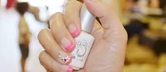universe nails spa nail salon san