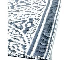 ikea outdoor rug outdoor rugs rug large outdoor rugs ikea outdoor rug canada
