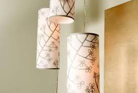 used pendant lighting. Pendant Lights Can Be Used In Any Room, Including Hallways. Lighting