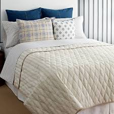 home surprising ikea bedspread 14 white twin bed frame with brilliant tommy hilfiger navy blue bedspreads