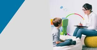 Que Es La Terapia Cognitivo Conductual Para Niños