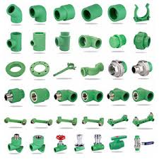 Pipe Fittings Chart Pipe Elbow Size Chart Pipe Elbow Size Chart Suppliers And