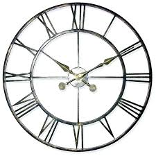 awesome wall clocks really cool wall clocks really cool wall clocks stylish large wall clocks fun