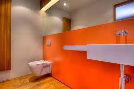 bathrooms color ideas. Brilliant Bathrooms Modern Bathroom Colors U2013 50 Ideas How To Decorate Your  Throughout Bathrooms Color