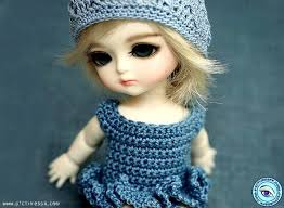 baby doll hd wallpapers barbie cute