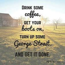 Country Life Quotes And Sayings Delectable 48 Best Everything Else Images On Pinterest Horses Country Life
