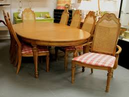 french country dining room set. French Country Dining Chairs Fresh Table Good Cottage Room Set