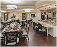 Assisted Living Decorating Ideas Awesome How To Decorate A Nursing Home Room