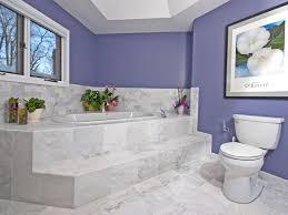 Bathroom Bathroom Remodeling Northern Va Bathroom - Bathroom remodeling showrooms