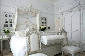 swedish bedroom furniture. Brilliant Furniture Swedish Style Bed On Bedroom Furniture