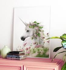 The Crown Prints Baby Animal Prints Bath Art More By Jenny Kun
