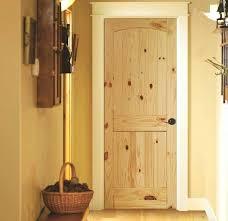 dark wood interior doors. Wood Interior Doors Knotty Pine Beautiful Solid White With . Dark