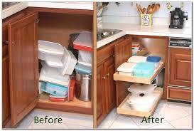 Corner Kitchen Cabinet Solutions Ikea Kitchen Corner Cabinet Solutions Cabinet Home Decorating