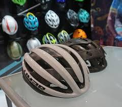 Limar Helmet Size Chart Limar Airpro Interbike 2018 Round 1 Gear Pezcycling