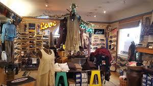 boho boutique picture utopia bedding