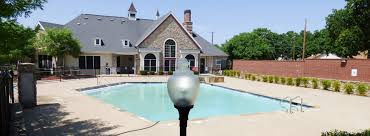 welcome to murdeaux villas in dallas texas