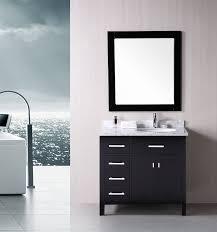 Modern Faucets Bathroom Ikea Bathroom Faucets Graff Bathroom Faucets Ikea Kitchen Faucet