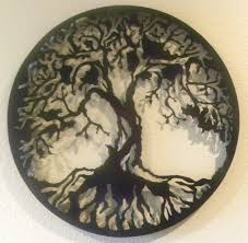 wall art ideas design sample metal wall art tree of life great amazing hanging sculpture spectacular large spectacular 10 metal wall art tree of life  on metal art tree of life wall hanging with wall art ideas design sample metal wall art tree of life great