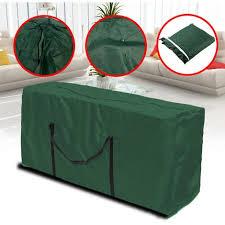 best outdoor cushion storage