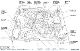 2004 ford mustang wiring harness house wiring diagram symbols \u2022 1989 mustang wiring harness diagram 2000 mustang v6 engine diagram 2004 ford mustang wiring harness free rh designbits co 2004 ford mustang gt wiring harness complete wiring diagram 1966