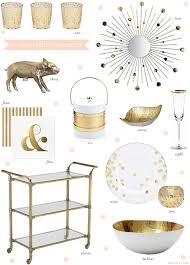Small Picture Gold Room Decor Decorating With Grey White And Gold Gold Room