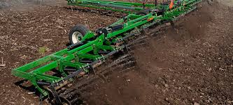 book um grain carts double auger unverferth pdf book rolling harrow ® model 165 single basket unverferth seedbed tillage