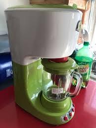 frozen drink blender. Exellent Frozen Margaritaville Oasis Frozen Drink Blender Throughout B