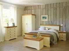 simple bedroom furniture ideas. Wonderful Ideas Cream Bedroom Furniture Is One Of Natural And Earthy Colors Besides  Looking Calm It Also A Safe Color You Can Have As Furniture With Simple Bedroom Furniture Ideas