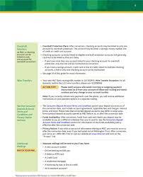 ucf essay questions okl mindsprout co ucf essay questions