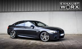BMW 3 Series bmw 535d price : BMW 5 Series F10 - Icetronix, Ireland's Leading Independent Honda ...