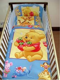 winnie the pooh crib bedding the pooh baby bedding photo winnie the pooh nursery bedding sets