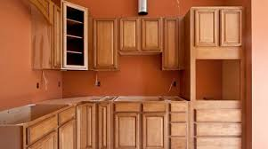 ideas burnt orange: orange burnt dining room kitchen orange burnt dining room kitchen  x