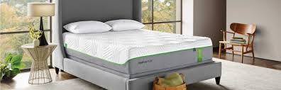 ... see the company you are looking at has directly addressed this issue  with the construction of the mattress. Otherwise, you might be at risk of  getting a ...