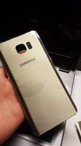 Çaycuma içinde, ikinci el satılık (SIFIR) Samsung Galaxy Not