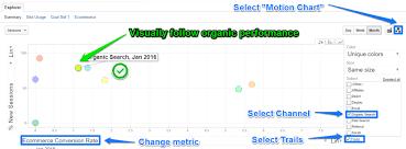 Metric Conversion Chart Pdf Free Download Lamasa