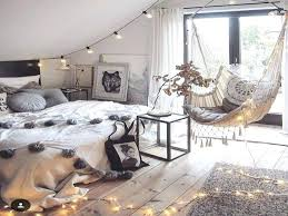 diy chic room decor bedroom bohemian decor fresh charming chic room decorating ideas medium size diy diy chic room decor