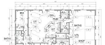 shop house plans. metal shop house plans
