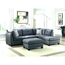 sectional couch costco sectional couch sofa bed sleeper emerald home lily leather sectional costco