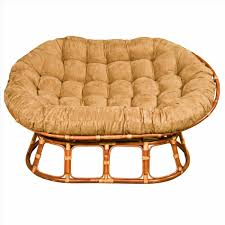 gallery of oversized papasan chair