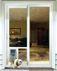 sliding glass dog door perfect sliding glass door best dog door for sliding glass door sliding glass dog door