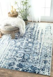 white shag rug target. Contemporary Shag Target Area Rugs Living Room For Sale Big  Top   With White Shag Rug Target Y